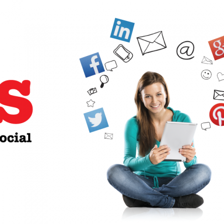 Watch out for Investment Possibilities Promoted by Social Networking