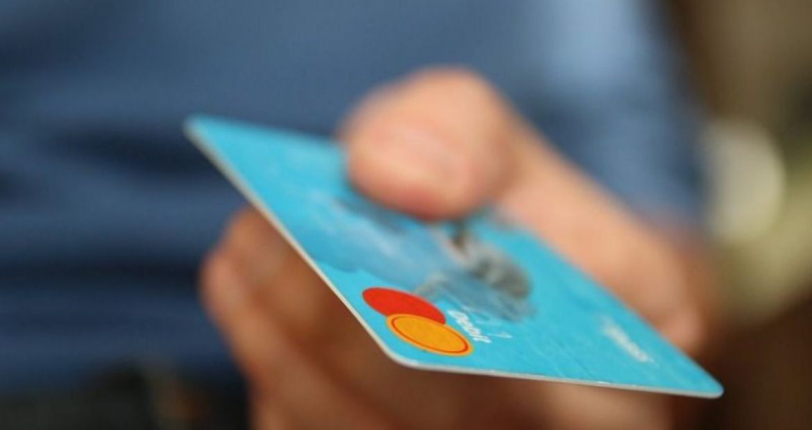 Everything You Need To Know About Credit Card Debt Loan