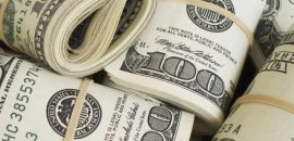Ways to get All of the Private Money You'll Ever Need