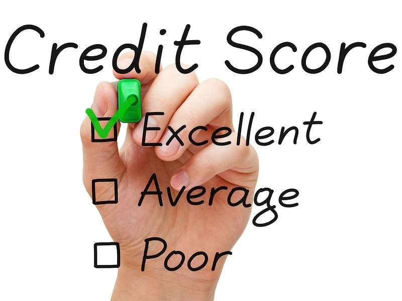 Can A Lending Institution Improve Or Rebuild Your Credit?
