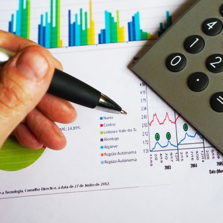 Small Company Finance Success Improves With Realistic Options