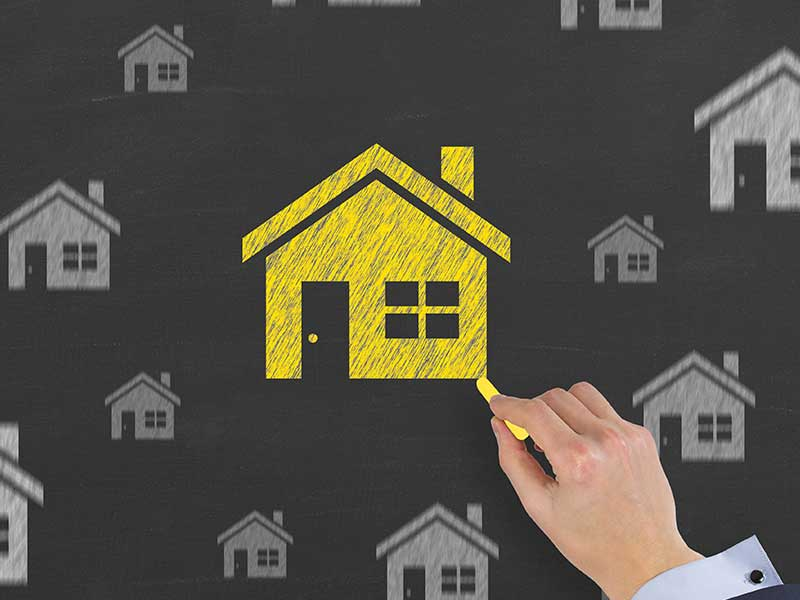 Exactly what is a Flexible Mortgage?