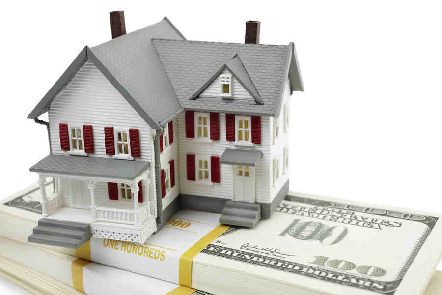 Interest Only Mortgage Risks
