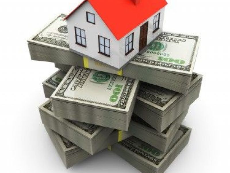 Purchase Mortgage Leads