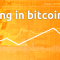 Looking to Invest in Bitcoin? Don't Make these Five Mistakes