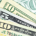 All You Need to Know About Hard Money Lending