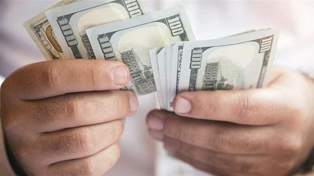 Safe Payday Alternative is Designed to Offer Comfort
