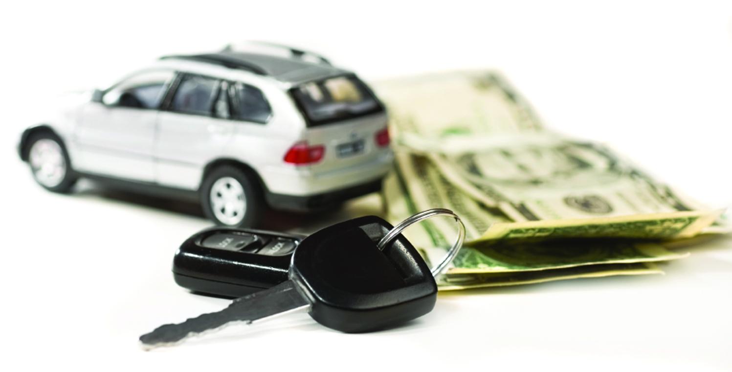 Understanding Your Car Loan