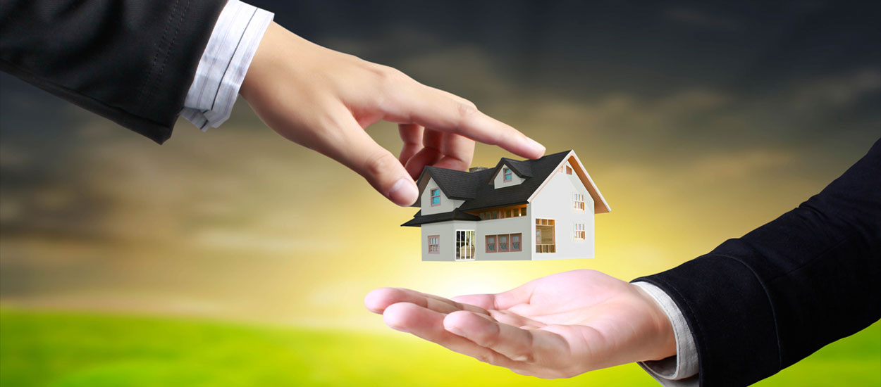 What is Reverse Mortgage? How does it Work? What are its Benefits?