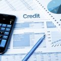Credit Repair Loans: What they are and How they work?