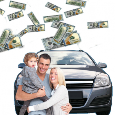 Get Title Loan And Overcome The Financial Crises Immediately